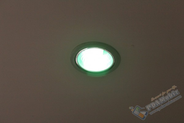 Yeelight Smart LED BUlb Color 029