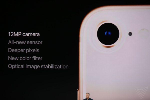 iPhone 8_13