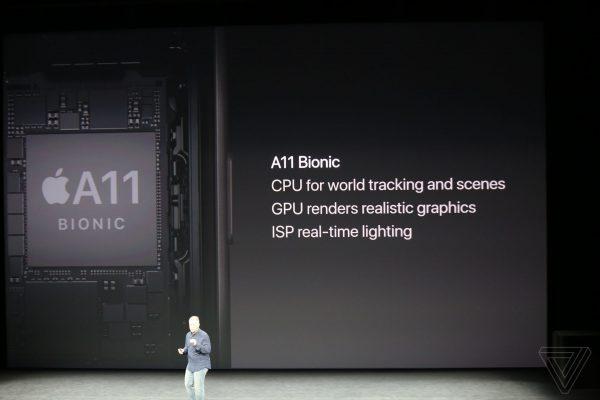 iPhone 8_22