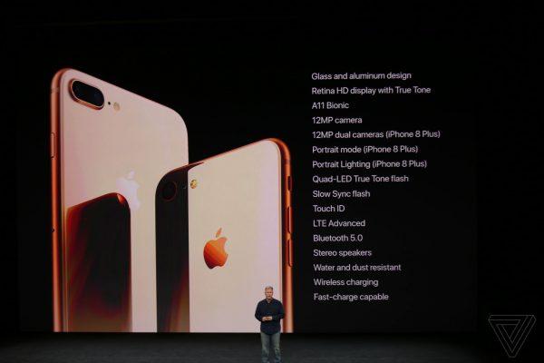 iPhone 8_26