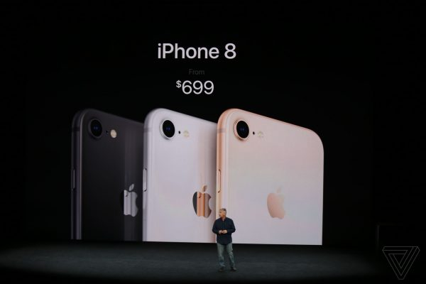 iPhone 8_27