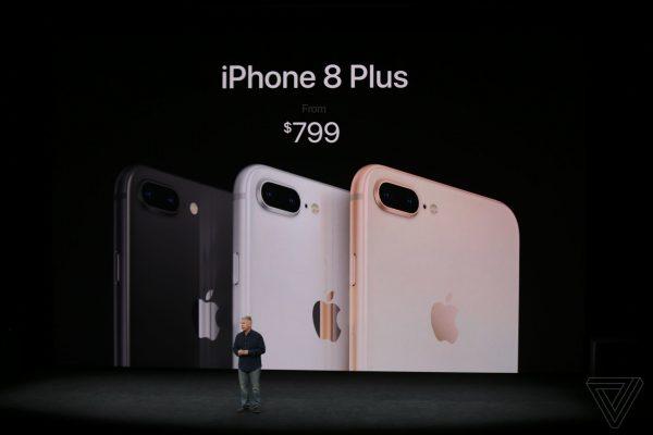 iPhone 8_28