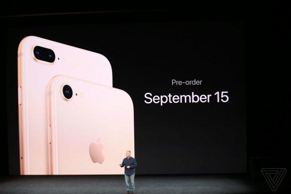 iPhone 8_29