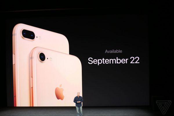 iPhone 8_30