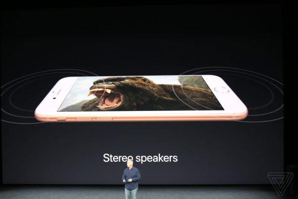 iPhone 8_6