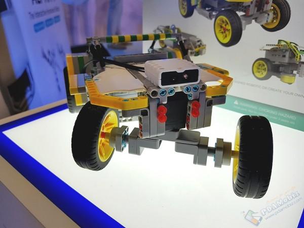 jimu Robot 049