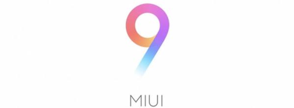 miui9-canvas