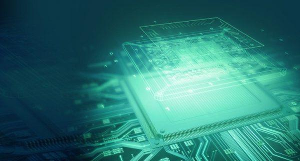 samsung-7mm-chipset