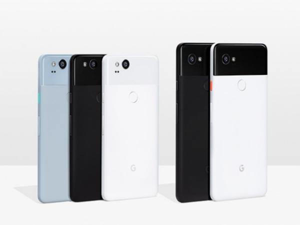 google-pixel-2-pixel-2-xl-600x450.png