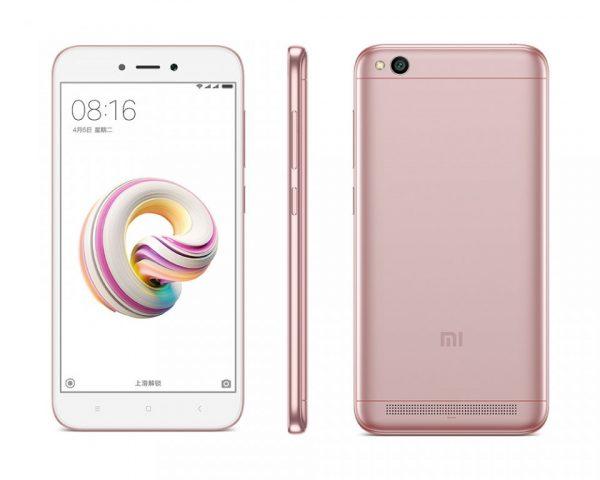 xiaomi-redmi-5a-pink
