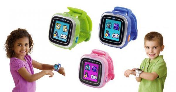 2017-11-22_01-57-47_415097-smartwatch-for-kids-1-640x333-600x312.jpg