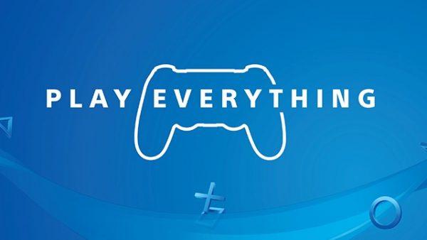 2017-11-30_00-04-16_328586-playstation-play-everything-600x338.jpg