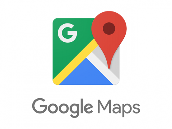2017-12-12_16-10-27_914356-google-maps-600x450.png