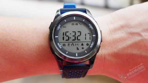2017-12-13_19-48-55_121200-no.1-f3-smartwatch-005-600x338.jpg