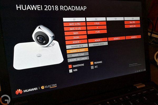 2017-12-27_17-16-48_028665-huawei-roadmap-2018-600x400.jpg
