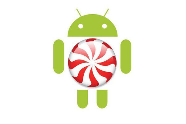 2018-01-31_14-50-45_831317-the-first-android-9.0-p-developer-preview-seems-to-be-almost-finalized-is-it-coming-soon-600x400.jpg
