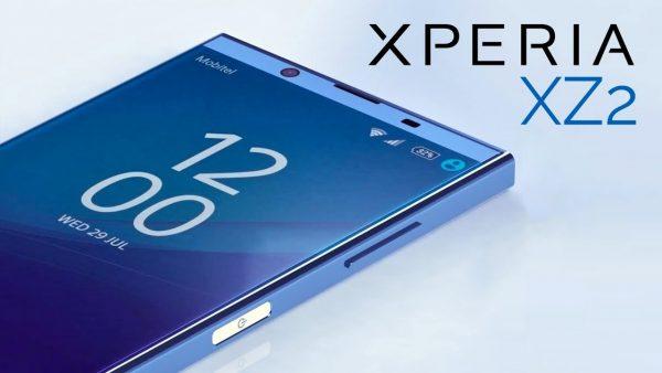 2018-01-31_15-07-49_517524-sony-xperia-xz2-concept-600x338.jpg