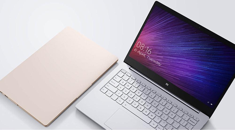 Xiaomi Gaming Laptop Wallpaper: คูปอง! สำหรับ Xiaomi Mi Notebook Air 13.3 นิ้ว และ Pro 8th