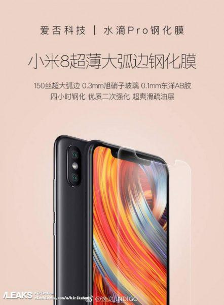 2018-05-30_15-27-56_130377-xiaomi-mi-8-screen-protector-001-442x600.jpg