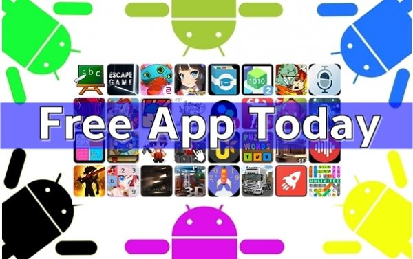 android-present-pdamobiz-app-free-today-android-jan-19-2019-01-28_16-20-45_849507-600x377.jpg