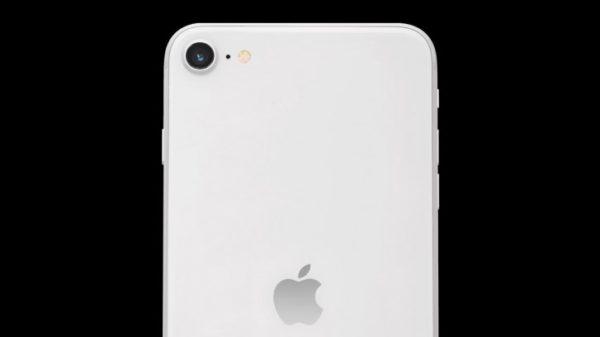 apple-iphone-9-2020-04-02_07-24-07_174698-600x337.jpg