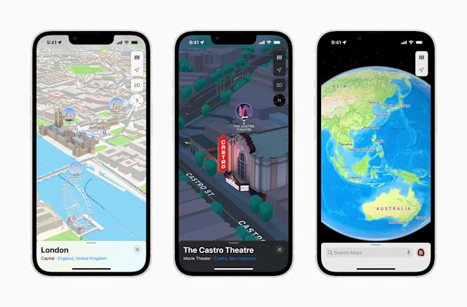 apple-map-3d-city-views-2021-09-27_23-45-27_120778.jpg