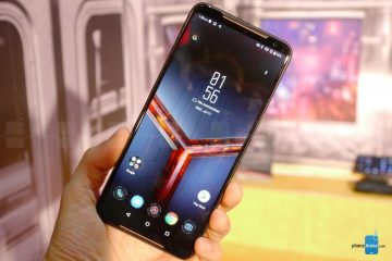asus-rog-phone-2-preview-hands-on-015-2019-07-22_18-05-47_249707-360x240.jpg