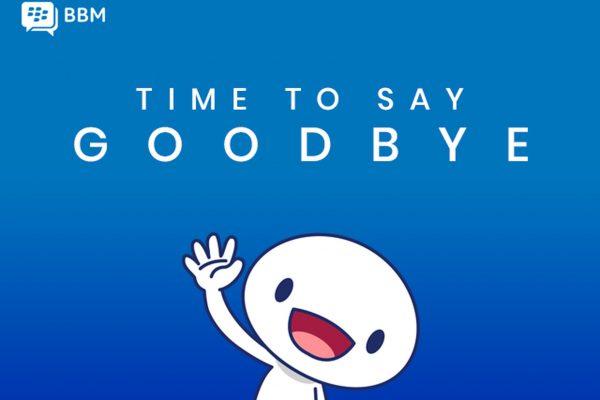 bbm-goodbye.png-2019-04-20_02-53-13_016940-600x400.jpg