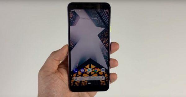 google-pixel-3-lite-2019-01-17_17-57-27_021040-600x315.jpg