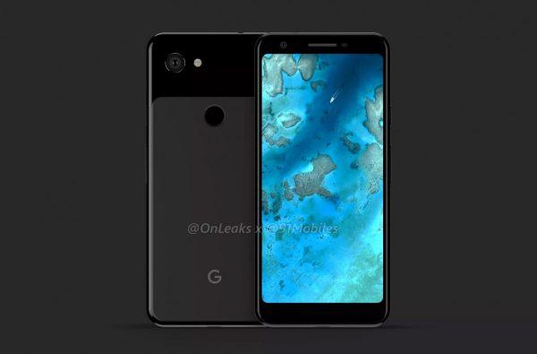 google-pixel-3a-leaked-001-2019-03-20_16-20-51_743005-600x395.jpg