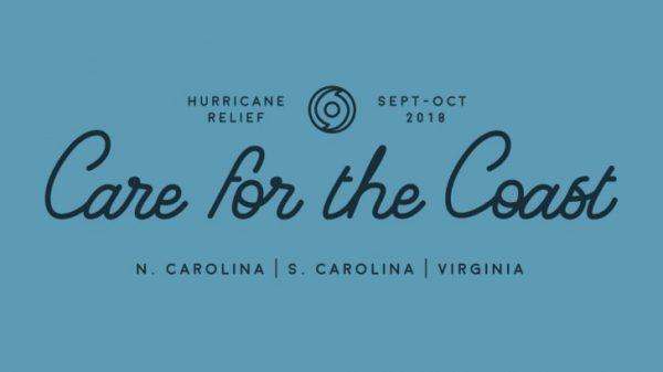 google-pixel-hurricane-florence-2018-09-23_08-36-27_096065-600x337.jpg