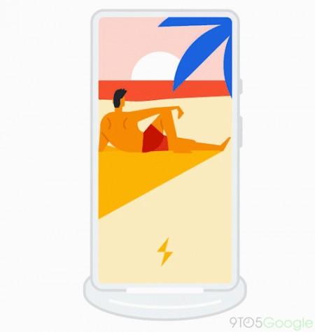 google-stand-wireless-charge-2018-09-23_09-22-12_196979.jpg