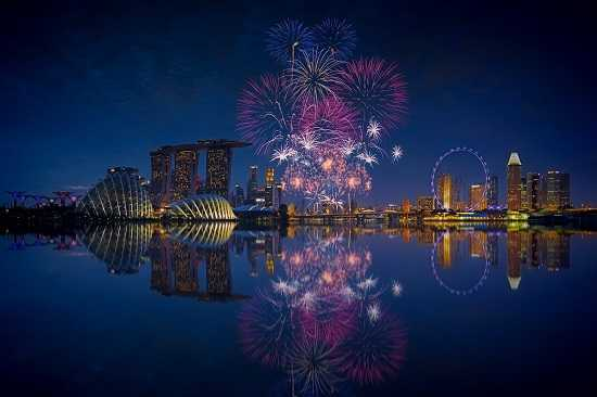 S singapore3