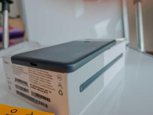 APC_0009_a9c14e9026fc4b55b006fd666f3d8c64-compressor
