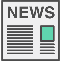 news-icon-256x256