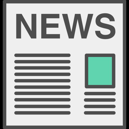 news-icon-512x512
