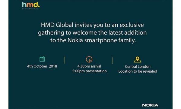 hmd-global-event-4-october-2018-2018-09-23_14-25-23_159337-600x363.jpg