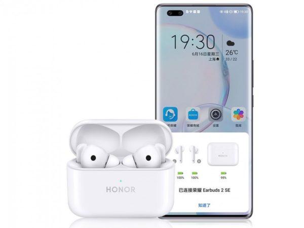 honor-earbuds-2-fe-01-2021-06-18_18-09-23_058640-600x450.jpg