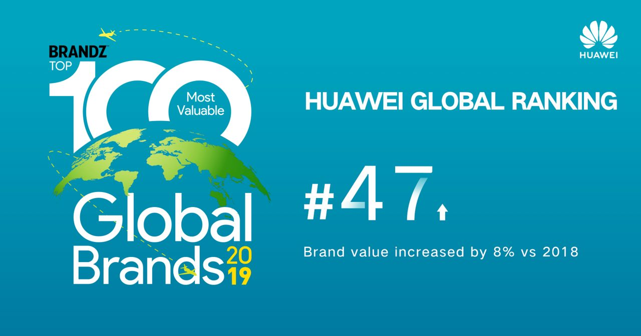 huawei-global-ranking-photo-1-2019-06-18_09-56-48_155406.jpg