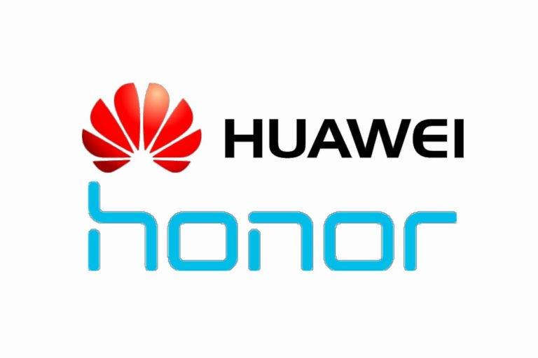 huawei-honor-2018-09-24_16-40-43_928814.jpg