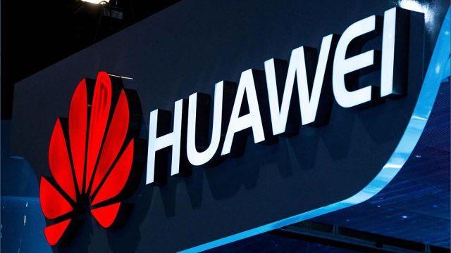 huawei-logo-2019-05-20_17-42-23_733534.jpg