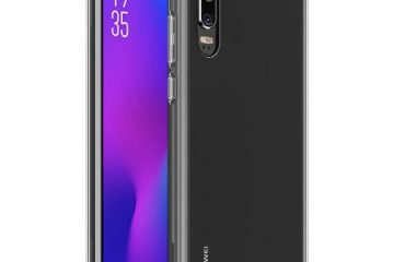 huawei-p30-design-case-001-2019-03-20_17-21-21_039746-360x240.jpg