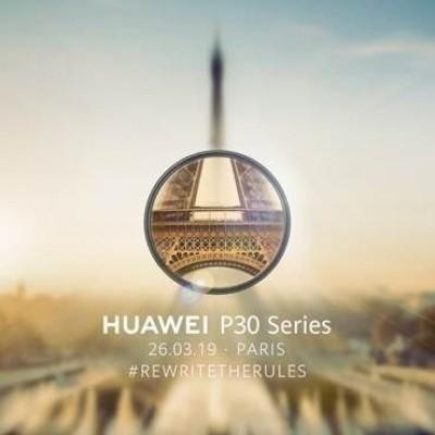 huawei-p30-series-announcement-date-2019-02-19_15-33-54_193573.jpg
