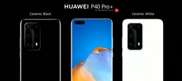huawei-p40-pro-plus-004-2020-03-27_11-52-56_772796-600x267.jpg