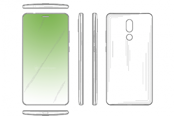 huaweis-new-patent-reveals-2018-11-11_16-32-20_883763-600x400.png