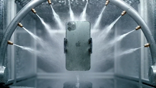 iphone-11-protect-water-2019-09-15_18-37-25_904142-600x338.png