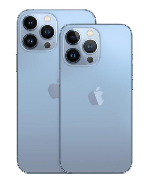 iphone-13-pro-01-2021-09-15_20-36-28_067994-505x600.jpg