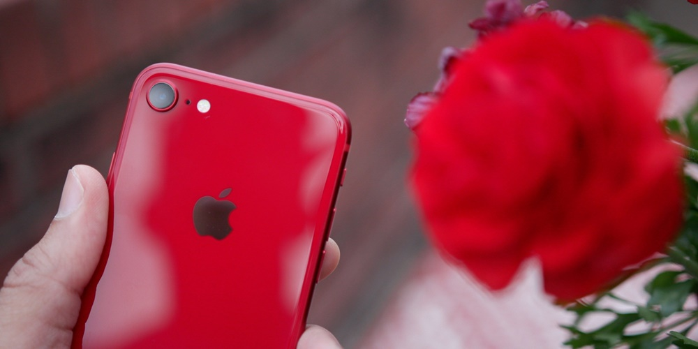 iphone-se-2-2019-10-14_17-07-03_601680.jpg