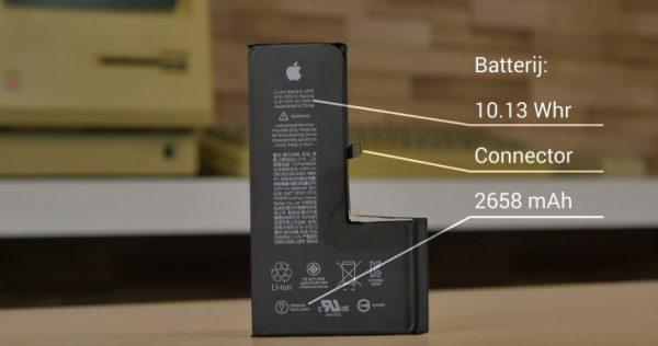 iphone-xs-battery-2018-09-23_14-35-24_760513-600x316.jpg