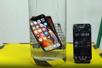 iphone-xs-max-2018-09-24_17-50-42_584428-360x240.jpg